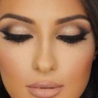 6 Tips for Impeccable Foundation