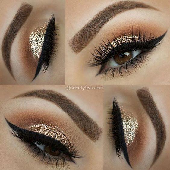 glitter-eyeshadow