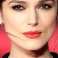 The Most Flattering Makeup for Your Eye Shape