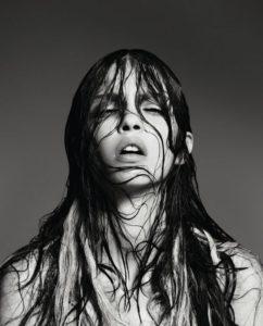 wet-hair