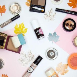 autumn-makeup-essentials