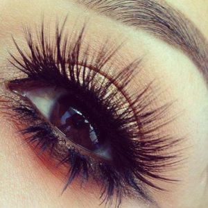 beautiful-bottom-eyelashes