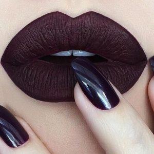 liquid-lipstick