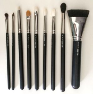 mac-brushes
