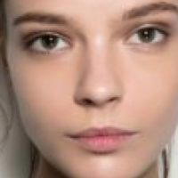 5 Simple Rules for Gorgeous, Clear Skin