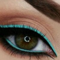 Tips to Choose the Most Suitable Eyeliner for You