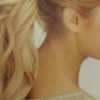 Tips To Make a Perfect Ponytail Every Time