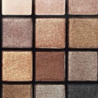 Eyeshadow Palettes Which Are In Fact Helpful