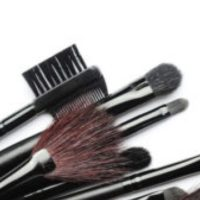 Tips to Completely Clean Your Makeup Brushes